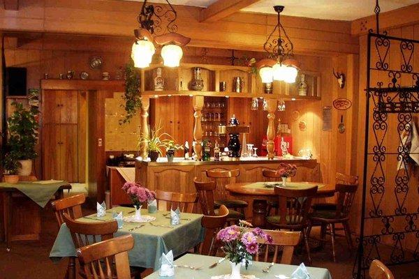Hotel Gasthof zum Walfisch - 12