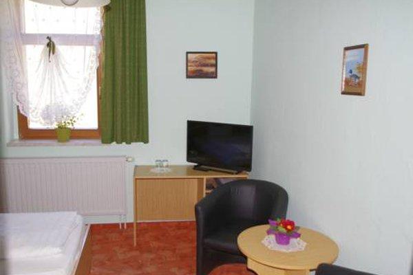 Hotel Gasthof zum Walfisch - 5
