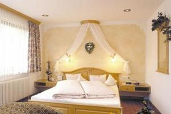 Alpenhotel Ferienhof - фото 50