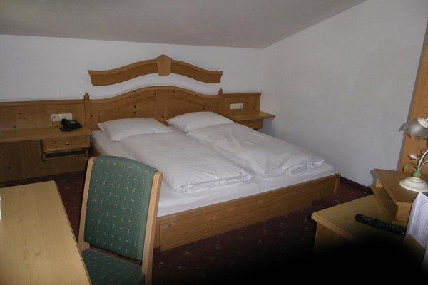 Alpenhotel Ferienhof - фото 3