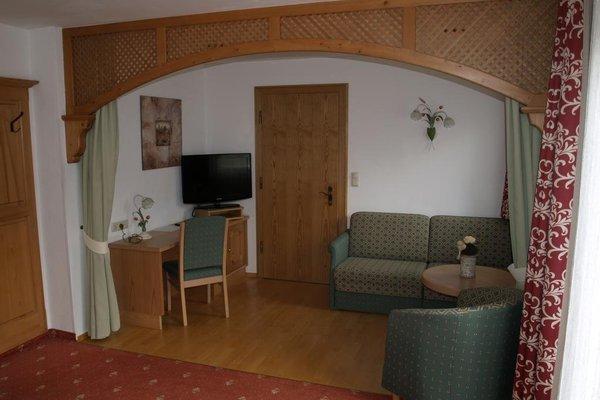 Alpenhotel Ferienhof - фото 5