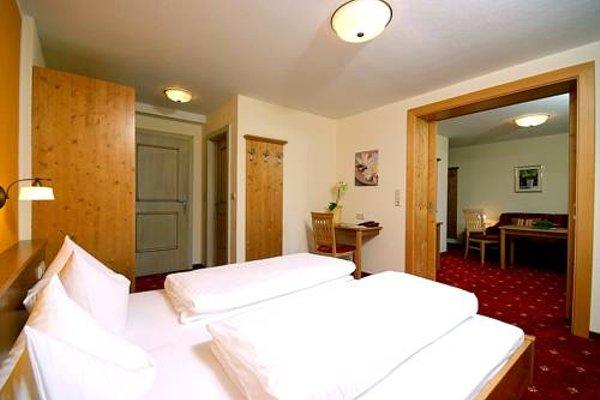 Hotel Maximilian - 26
