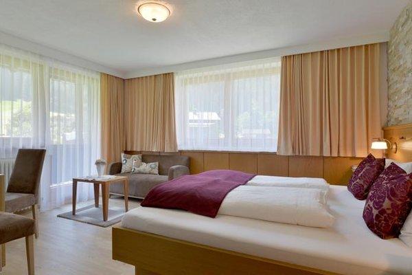 Hotel Maximilian - 4