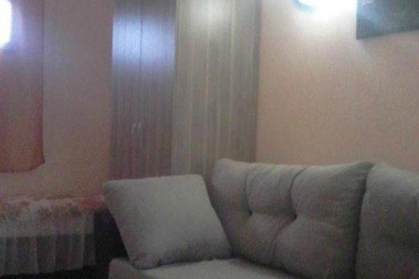 Гостевой дом «Азалия+» - 12