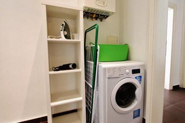 Premium Apartment Altes AKH - фото 10
