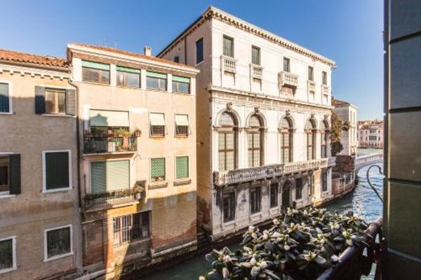Mymagic Venice - фото 50