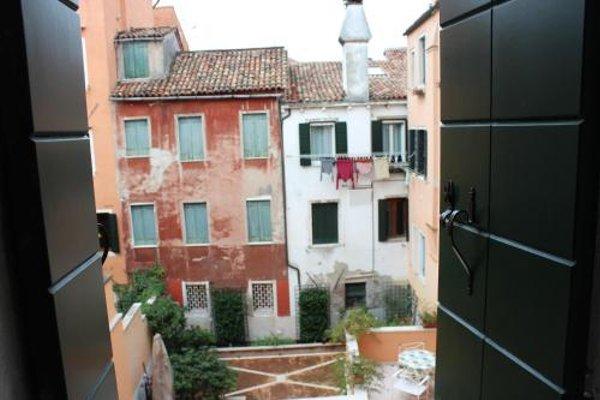 Mymagic Venice - фото 14