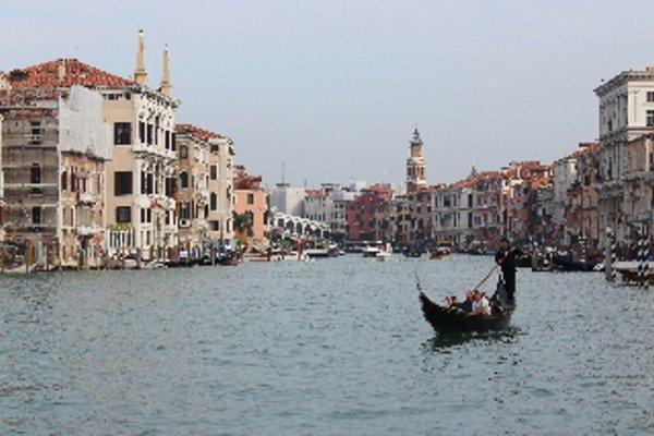 Mymagic Venice - фото 19