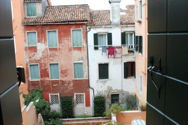 Mymagic Venice - фото 21
