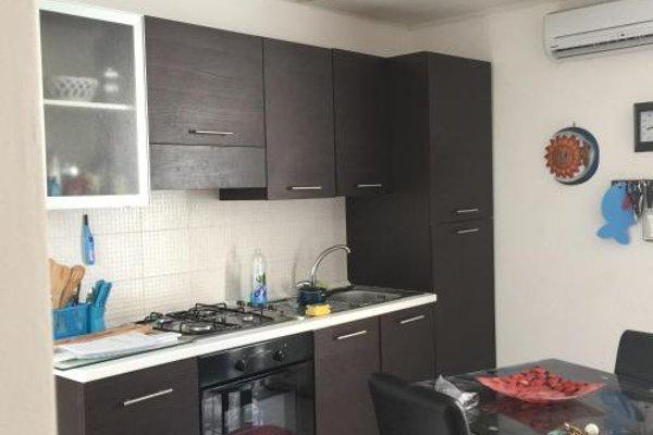 Appartamenti Tre Vele - 3