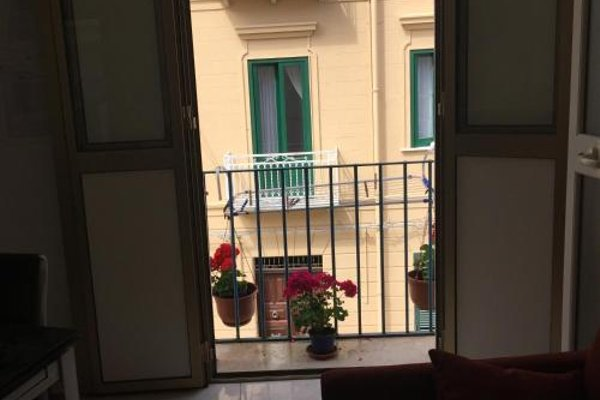 Appartamenti Tre Vele - 5