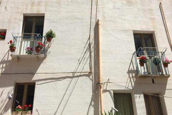 Appartamenti Tre Vele - 7