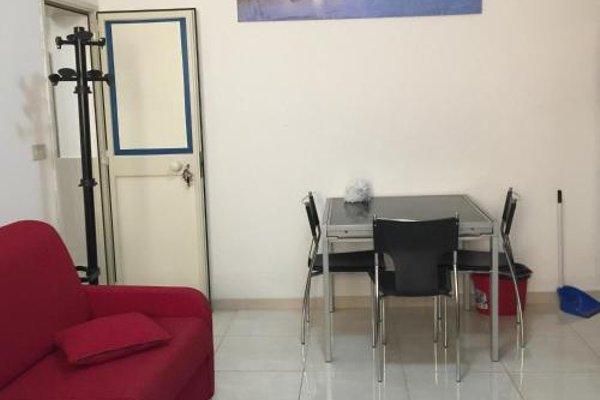 Appartamenti Tre Vele - 8