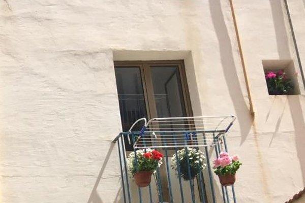 Appartamenti Tre Vele - 9