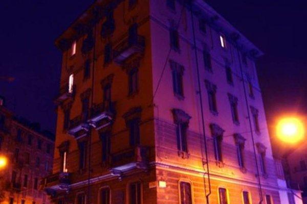 Studio della Galleria - фото 11