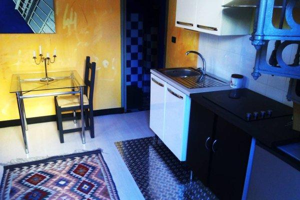 Studio della Galleria - фото 3