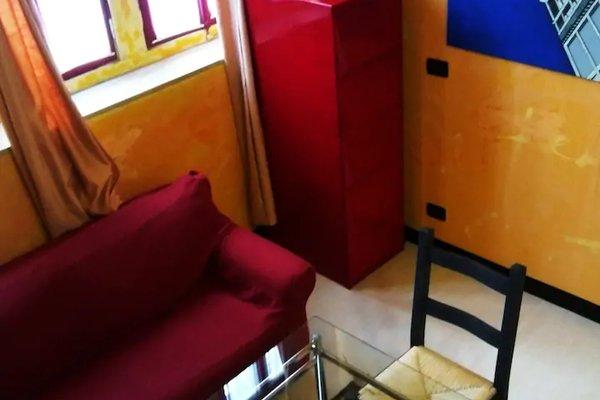 Studio della Galleria - фото 8