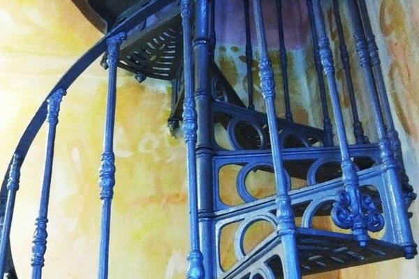 Studio della Galleria - фото 9