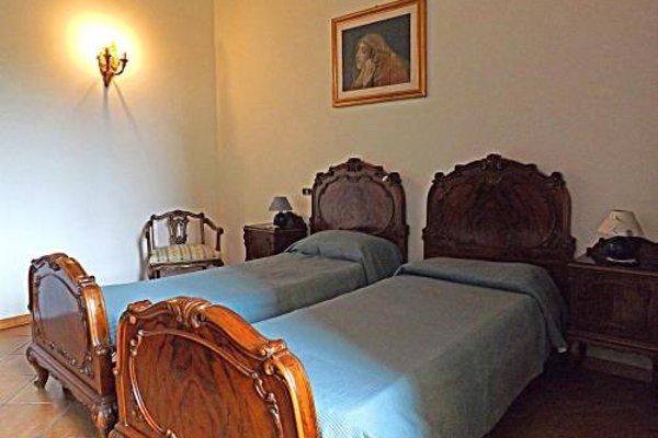 Casa Ariodante - 3