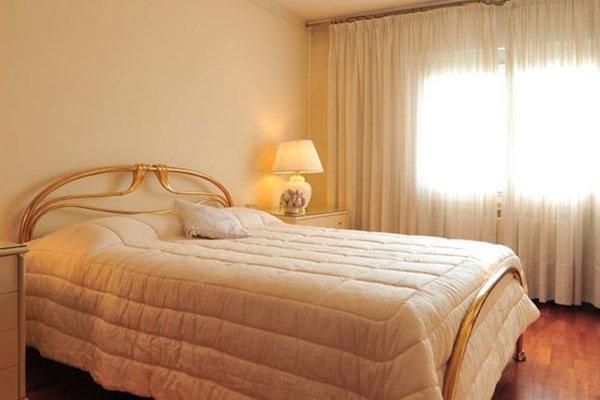 Luxury Penthouse Accademia - 50