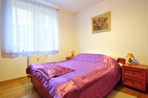 Goodnight Warsaw Apartments - Elektoralna - 18