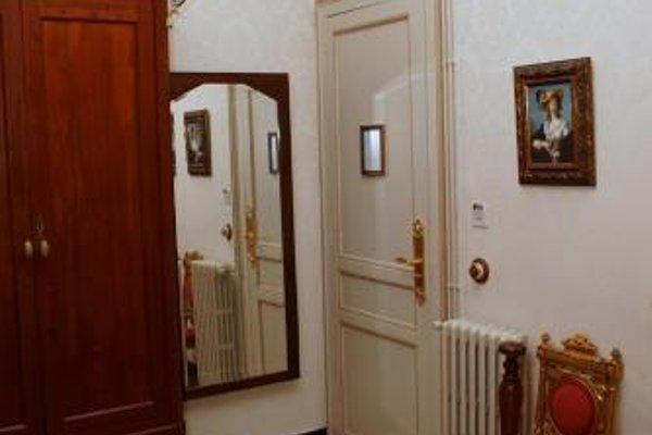 Sitges Royal Rooms - фото 17