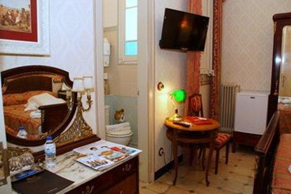 Sitges Royal Rooms - фото 3