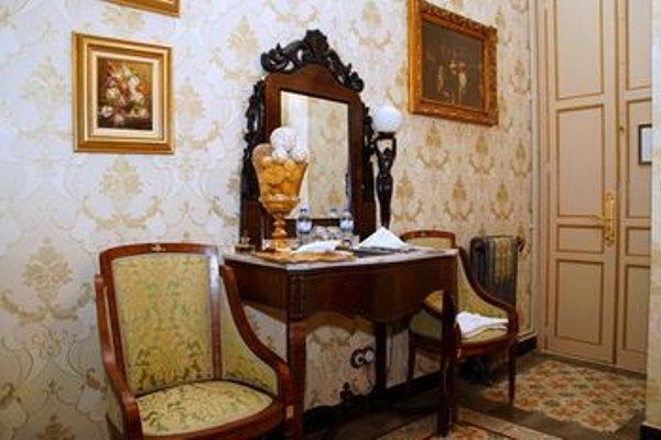 Sitges Royal Rooms - фото 5
