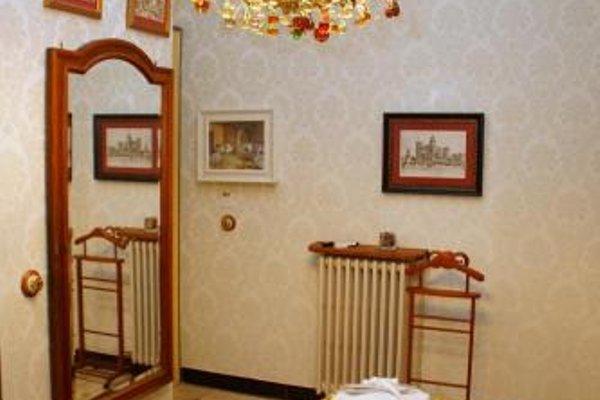 Sitges Royal Rooms - фото 6