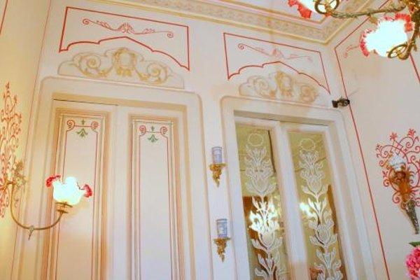 Sitges Royal Rooms - фото 7