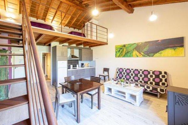 Apartamentos y Casas Victor - фото 50