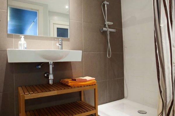Espai Barcelona Paralel Apartments - 10