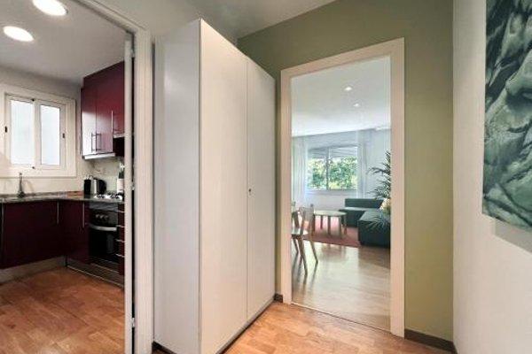 Stay U-nique 280 Apartments - фото 11