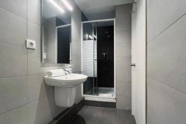 Stay U-nique 280 Apartments - фото 15