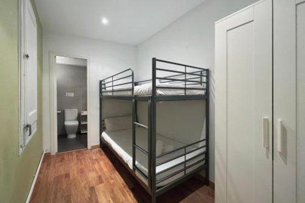 Stay U-nique 280 Apartments - фото 16