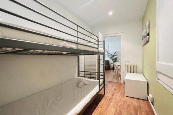 Stay U-nique 280 Apartments - фото 17