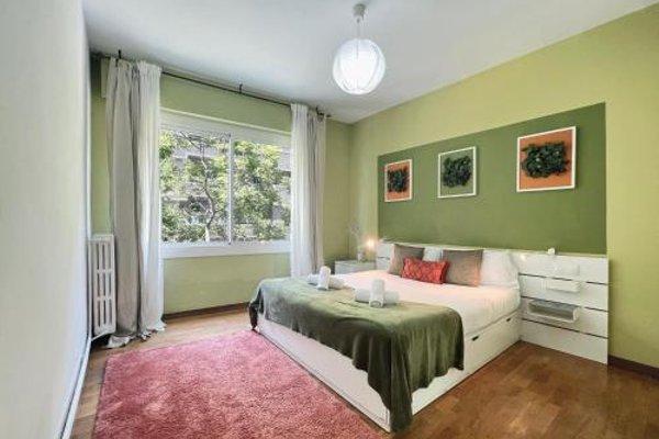 Stay U-nique 280 Apartments - фото 5