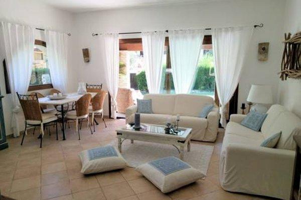 Villa Margherita - 3