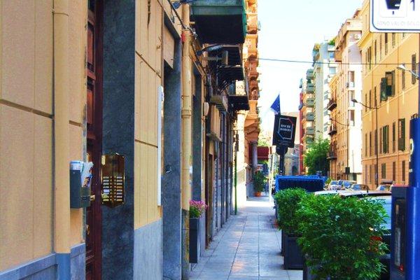 Casa Vacanza Gallery - фото 10