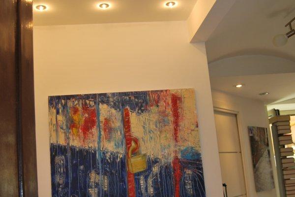 Casa Vacanza Gallery - фото 12