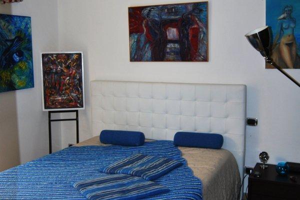 Casa Vacanza Gallery - фото 3