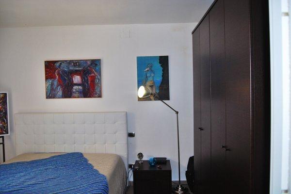 Casa Vacanza Gallery - фото 9