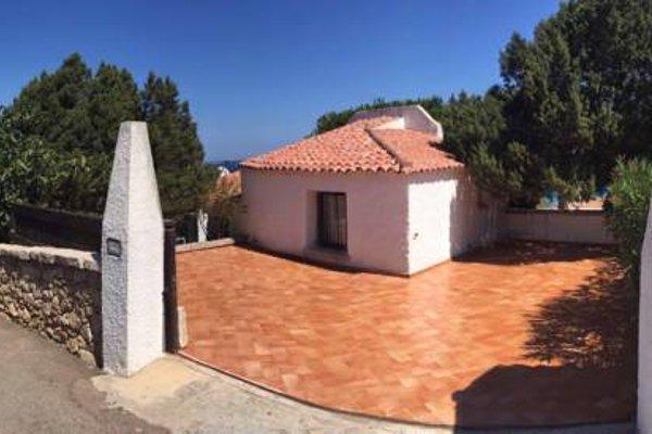 Villa del Sole - фото 18