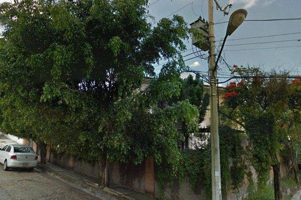 Bungalows San Felipe Oaxaca - фото 10