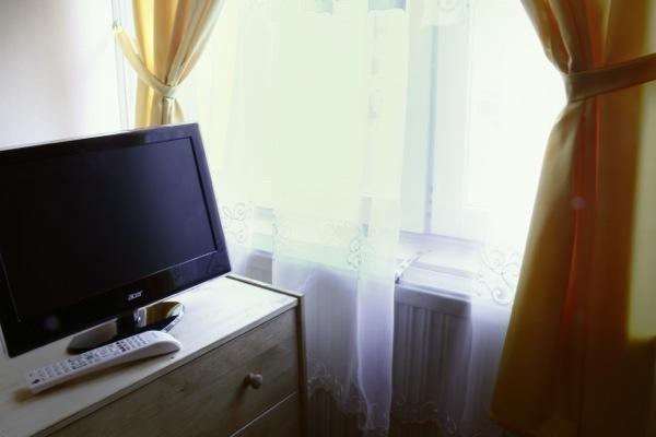 Hotelik Lotniskowy - фото 7