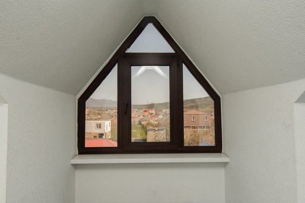 Отель Золотое Руно - фото 8