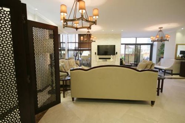 Elan Rimal1 Suites - 6