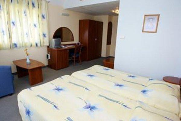 Hotel Paraizo Beach All Inclusive - фото 3