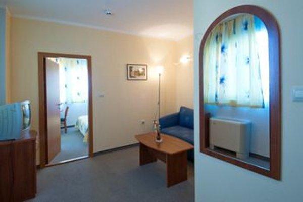 Hotel Paraizo Beach All Inclusive - фото 8
