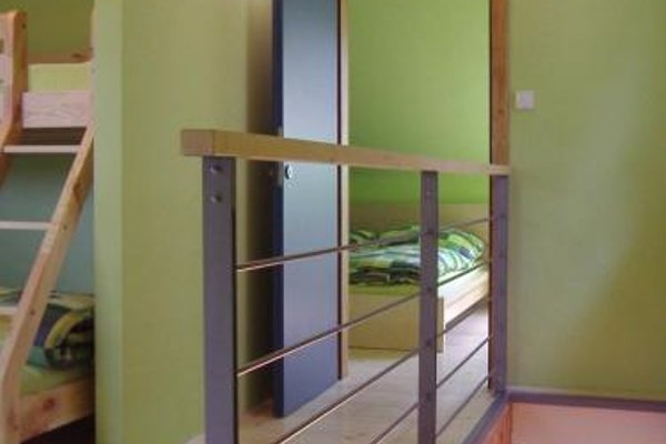 Apartmany Nove Hute - фото 17